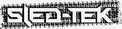 sledtek-logo