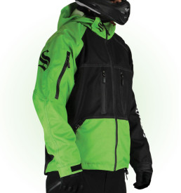 Strikt2014-Store-Freeride-Green